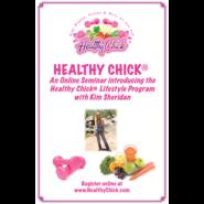Healthy Chick® Seminar