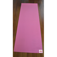 The Healthy Chick® Yoga Mat